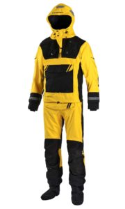 typhoon-s14-ps220-extreme-drysuit-rectcutout-zoom